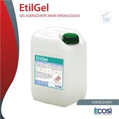 Etilgel