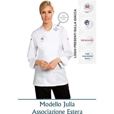 Julia AE