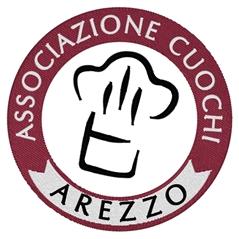 Ass Cuochi Arezzo