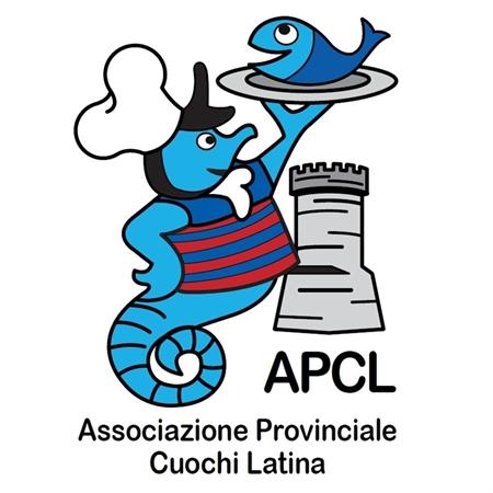Ass Cuochi Latina