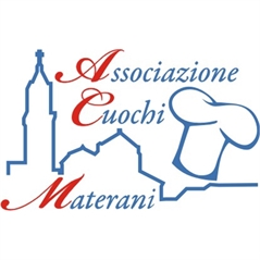 Ass Cuochi Matera