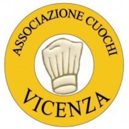 Ass Cuochi Vicenza