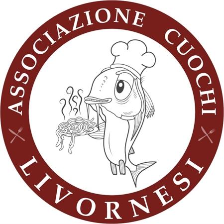 Ass. Cuochi Livorno