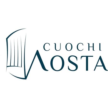 Ass. Cuochi Aosta