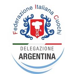 Delegazione FIC Argentina