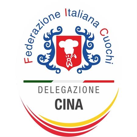 Delegazione FIC Cina