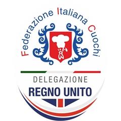 Delegazione FIC Regno unito
