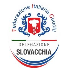 Delegazione FIC Slovacchia