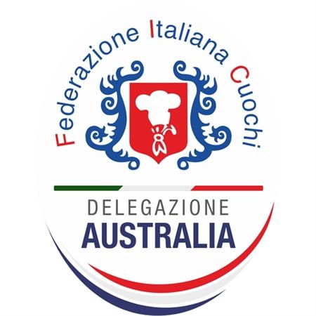Delegazione FIC Australia