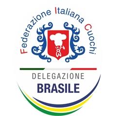 Delegazione FIC Brasile