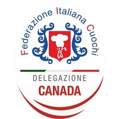 Delegazione FIC Canada