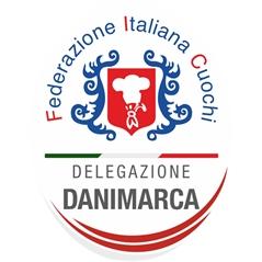Delegazione FIC Danimarca