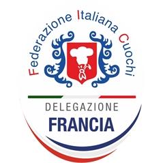 Delegazione FIC Francia