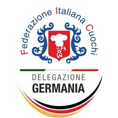 Delegazione FIC Germania