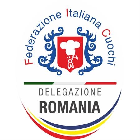 Delegazione FIC Romania