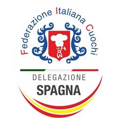 Delegazione FIC Spagna