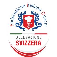 Delegazione FIC Svizzera