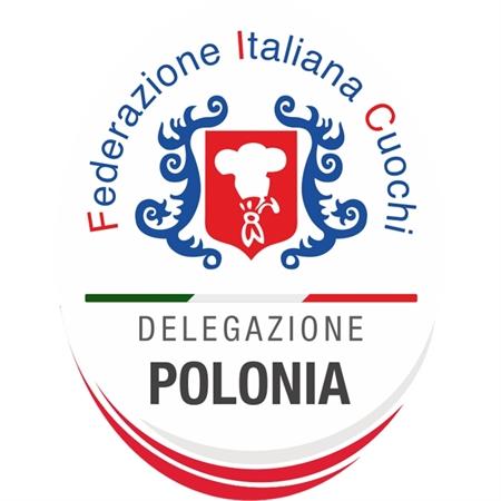 Delegazione FIC Polonia