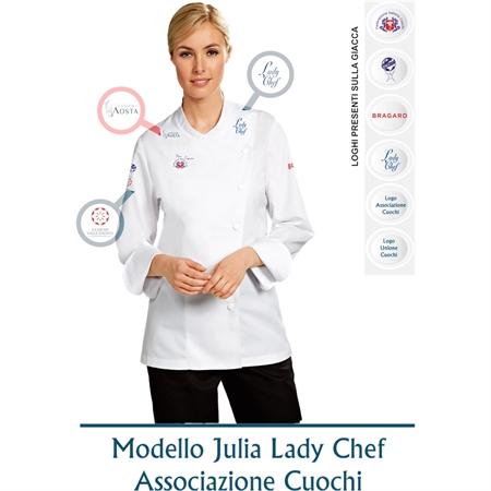 Julia AC LC
