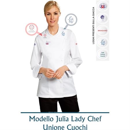 Julia UR LC