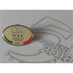 PIN-NIC-01