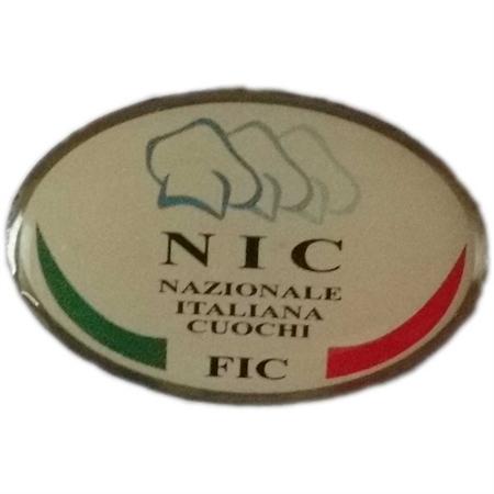 PIN-NIC-02