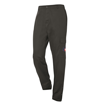 Pantalone VILLARD FIC