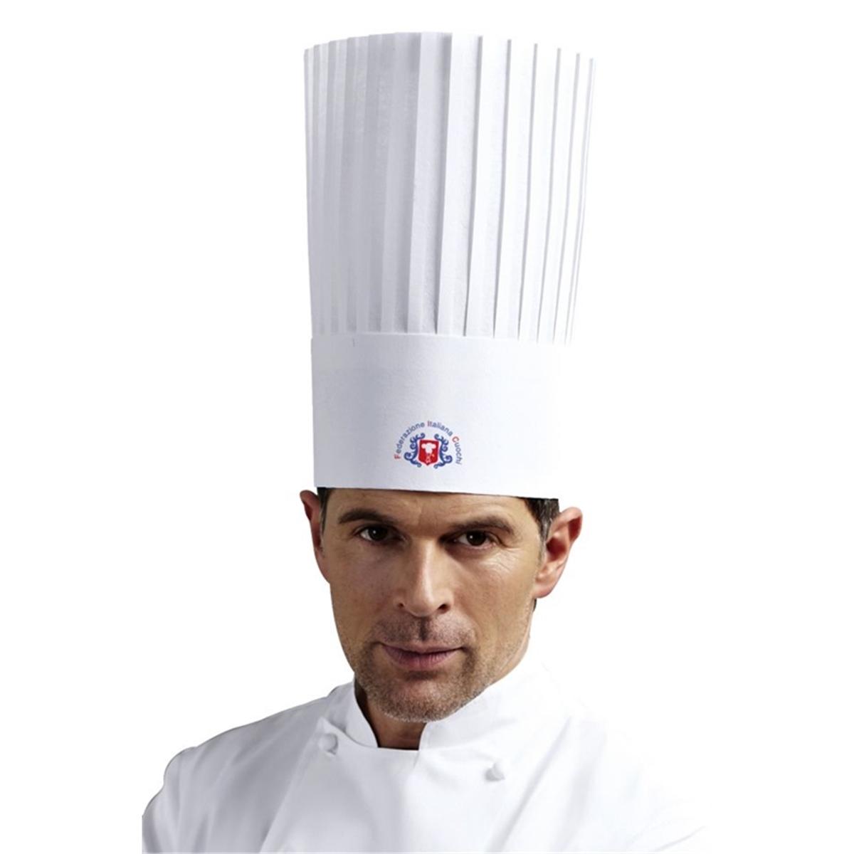 Cappello KING TNT vegetale