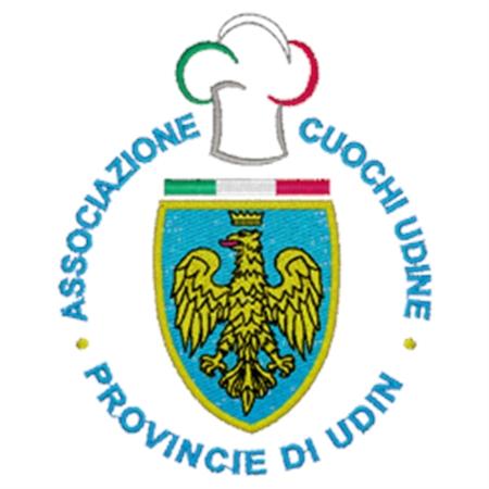Ass Cuochi Udine