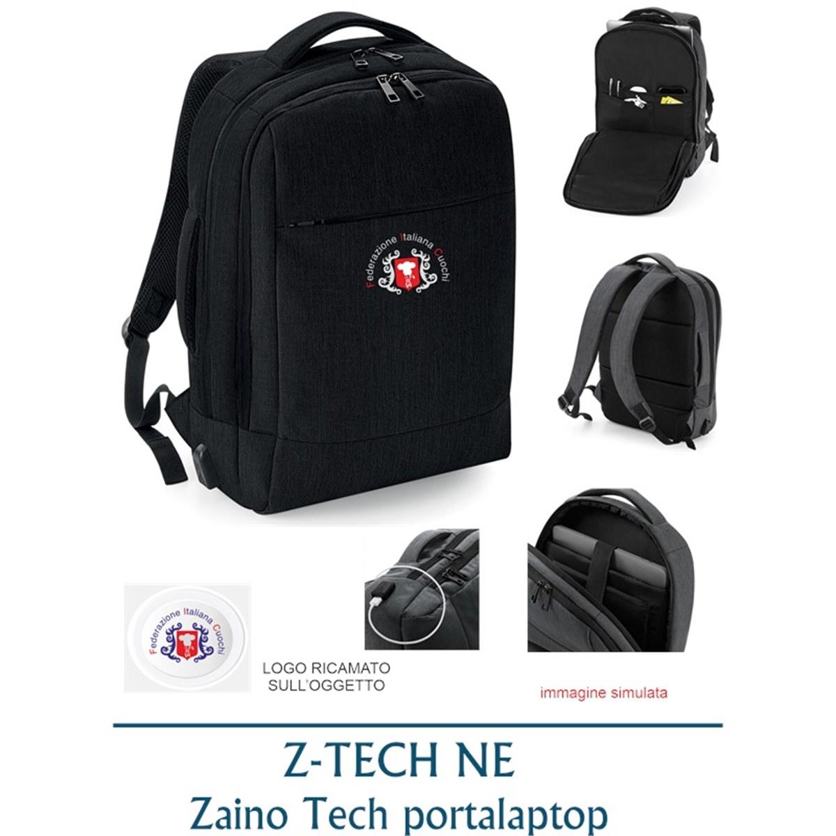 ZT990FIC