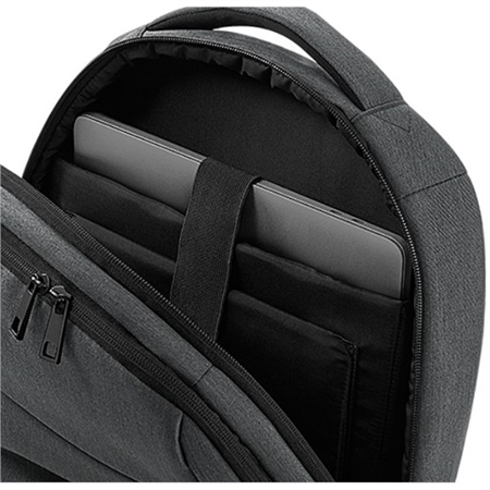 Scomparti porta Laptop / Tablet