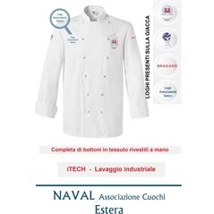 Naval EE