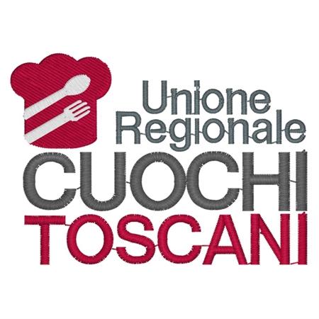 URC Toscani