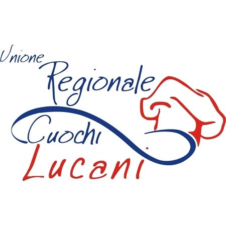 URC Basilicata