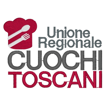 URC Toscana