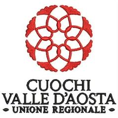 URC Valle d'Aosta