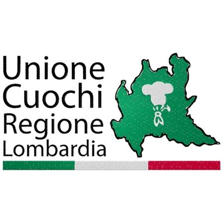 URC Lombardia
