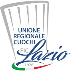 URC Lazio