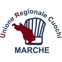 URC Marche
