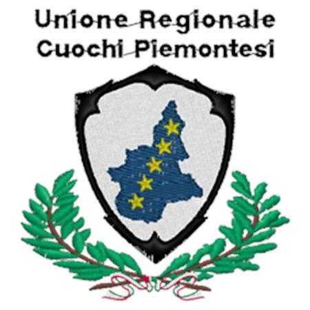 URC Piemonte