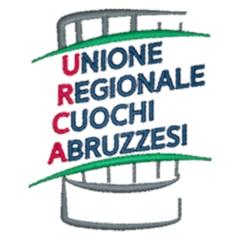 URC Abruzzo