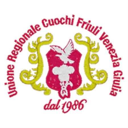 URC Friuli