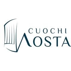 Ass Cuochi Aosta