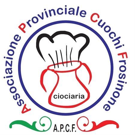 Ass Cuochi Frosinone