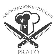 Ass Cuochi Prato