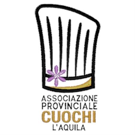 Ass Cuochi L'Aquila