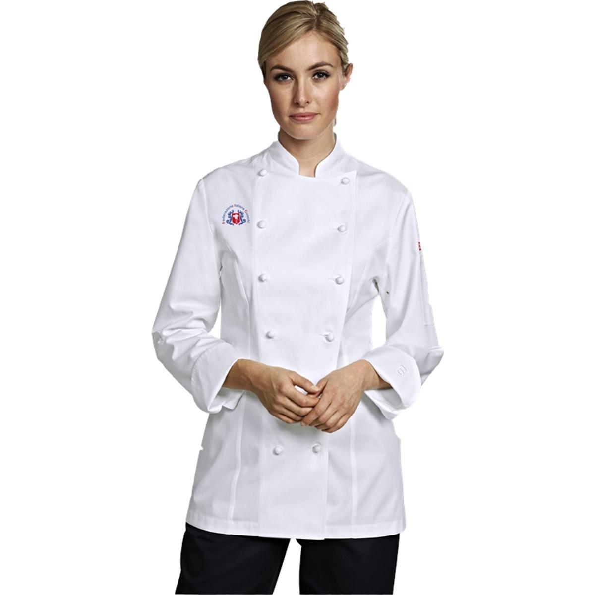 Grand Chef Lady