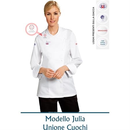 Julia UR